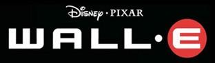 wall-e-logo