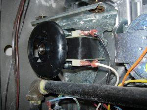 Draft-Inducer-Motor-New